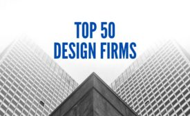 top 50 design firms