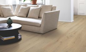 Mohawk's TecWood Series Preserve Collection