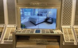 Stainmaster Home Studio