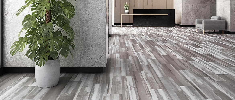 FloorFolio marketing campaign