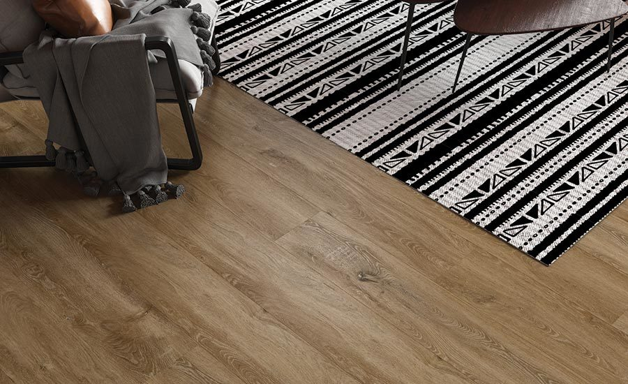 How Do We Ensure Our Flooring Installations Are Straight 2020 11 02 Floor Trends Magazine Laminate flooring is one of the most common types of floating floors. flooring installations are straight