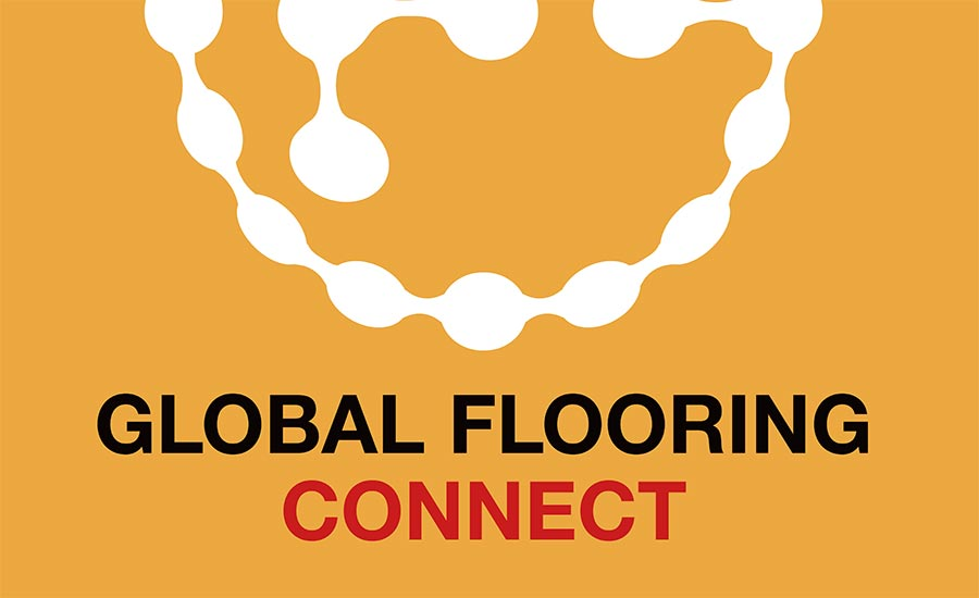 Global Flooring Connect