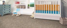 Mohawk soft-surface flooring offerings