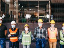 diversity in the flooring industry