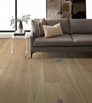 Shaw Floors' Castlewood Prime