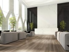 Rest & Refuge by Armstrong Flooring