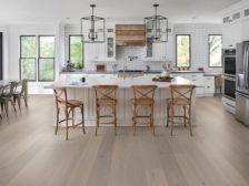 Välinge Flooring Hardened Wood Floors