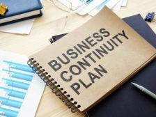flooring business continuity