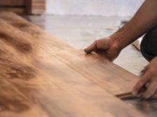 hardwood prices