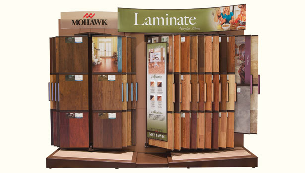 Laminate Products