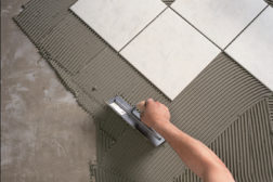 Installation Standards: On the Horizon? More Like Your Doorstep