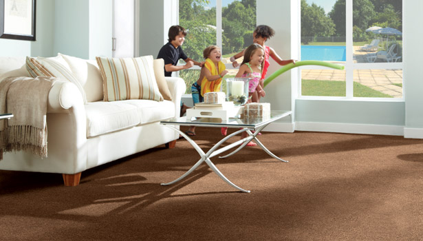 Boosting the Life of the Product with Residential Carpet Treatments