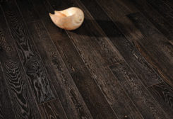Coswick Hardwood introduces the Heritage Collection