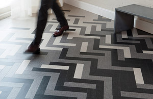 Mannington expands the Amtico Collection of LVT