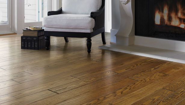 Greenguard Certified Bamboo Flooring Carpet Vidalondon