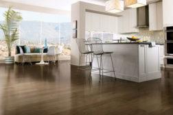 November 2012 Floor Trends