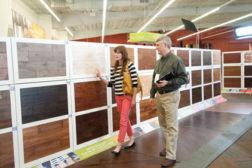 tile flooring retailers