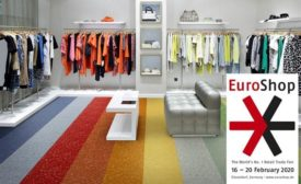 Kahrs to introduce new flooring collection