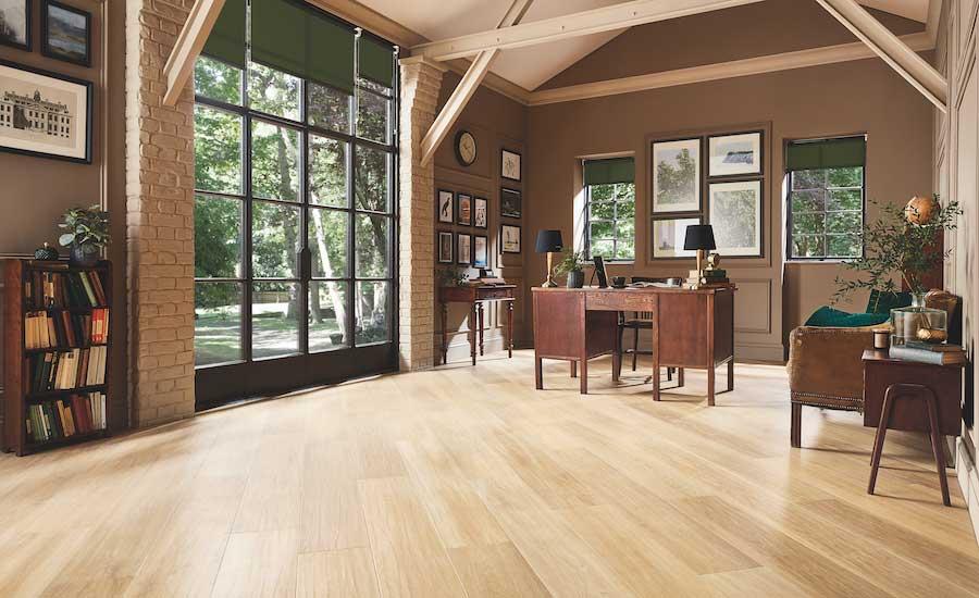 Karndean Art Select Vinyl Plank Flooring 2019 01 15 Floor Trends Magazine