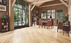 Karndean Art Select Savannah Oak