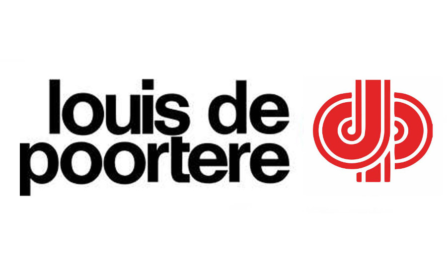 Louis De Poortere Cuts Prices For Carpets Runners And