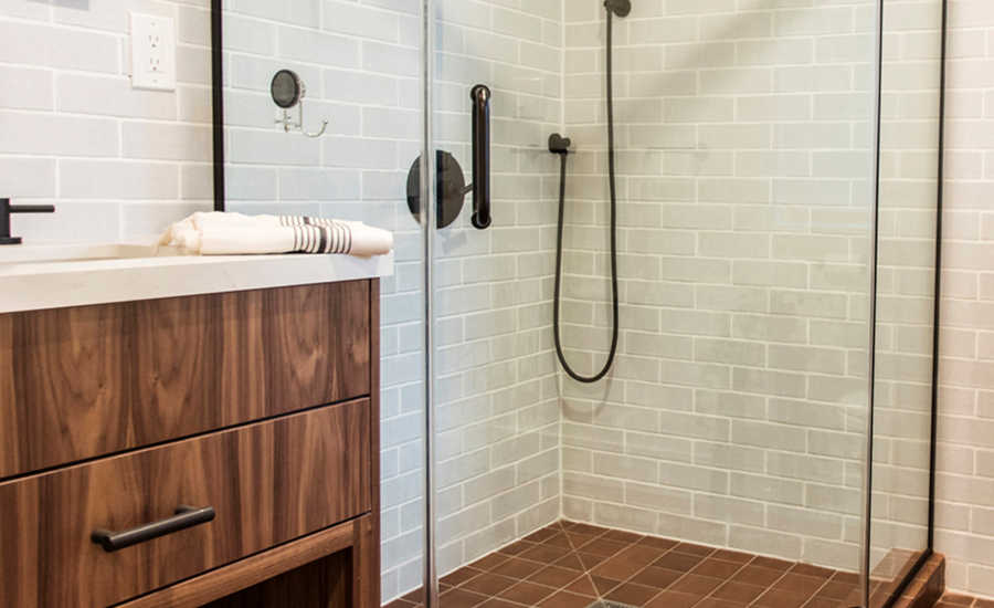 Fireclay Tile Launches Dutch Masters Palette Collection