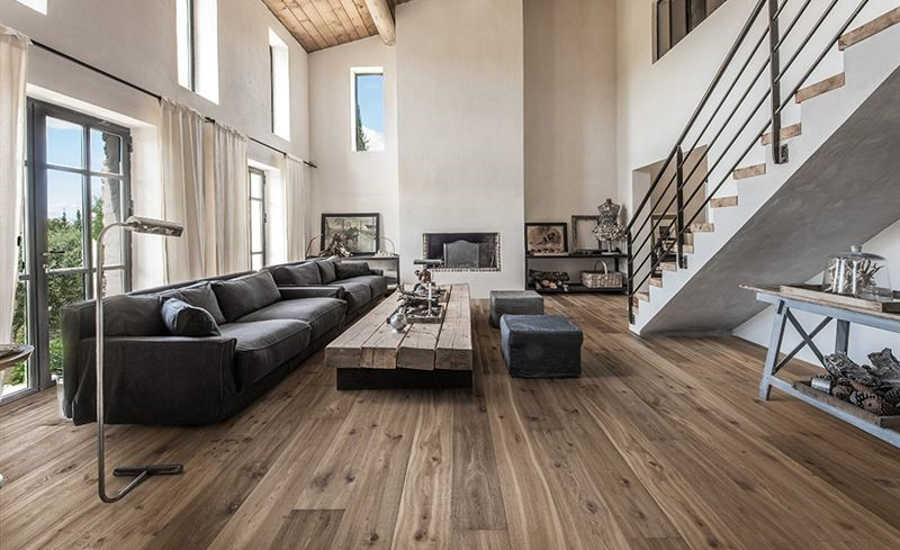 Kahrs-Sustainable-Oak.jpg