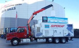 Latricrete-Supercap-delivery-truck