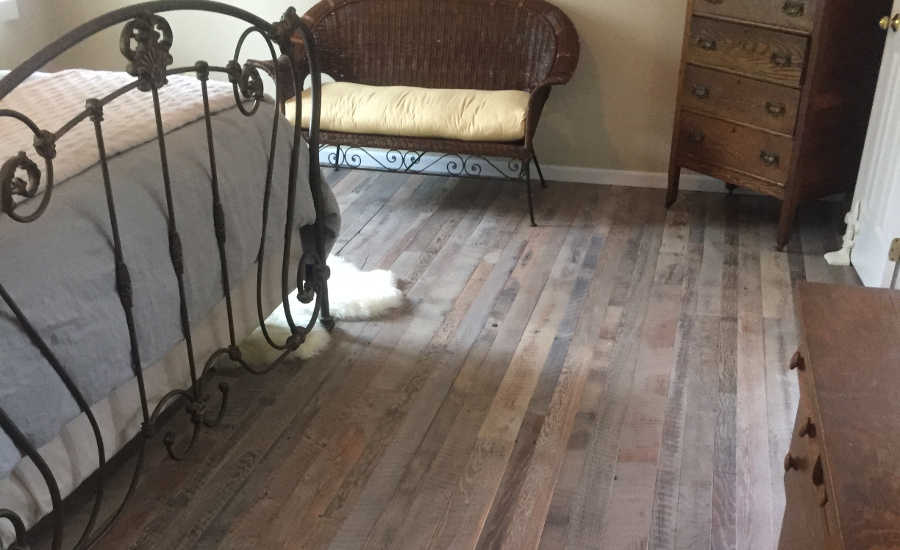 Best Textured Wood Michigan Hardwood Floors Services