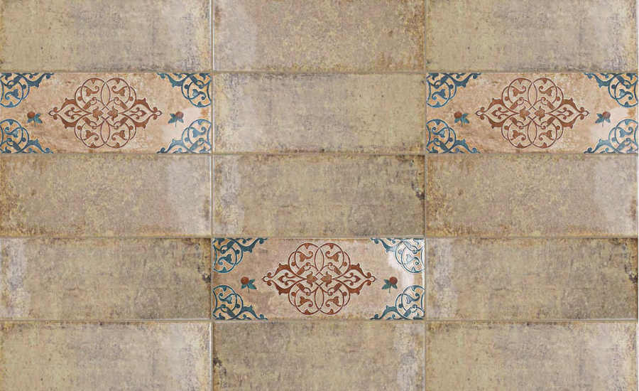 Somertile releases forever collection 2017 04 18 floor trends magazine - Forever tile and stone ...