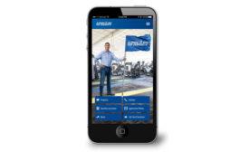 Uzin-app