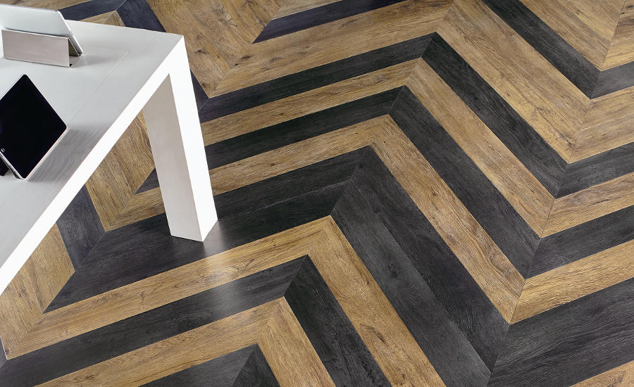 Armstrong Flooring Announces Winners Of Seeing Is Believing Contest 2017 06 02 Floor