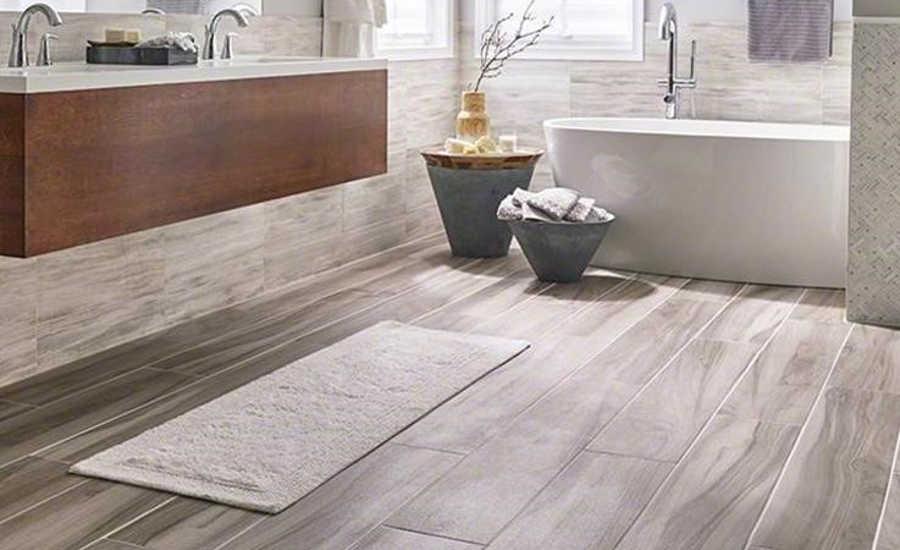 Msi Introduces Aspenwood Floor Trends Magazine