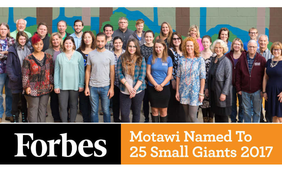 Motawi-Forbes-Small-Business.jpg