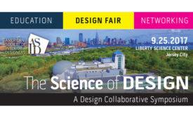 ASID-NJ-Symposium