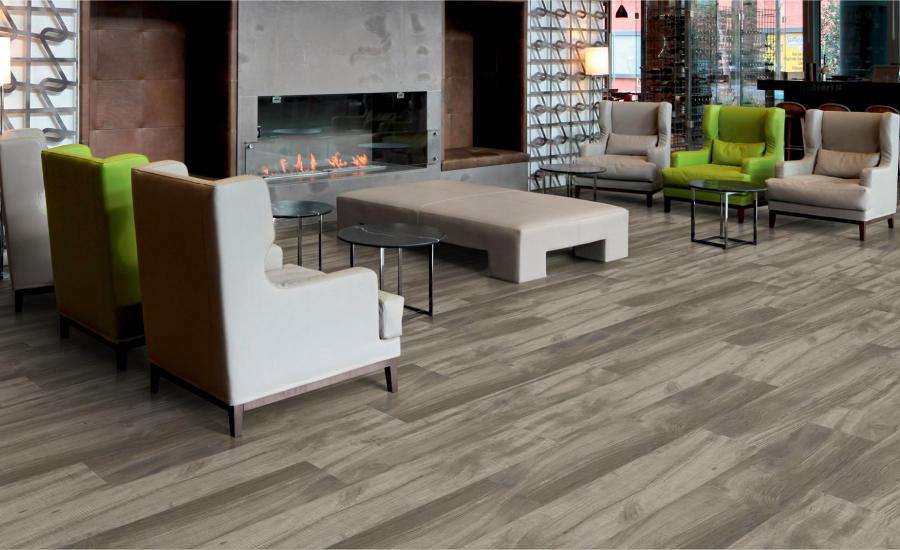 Laminate Flooring Floor Trends