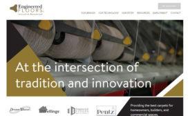 Engineered-Floors-Web