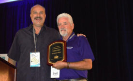 Armstrong-CFI-Award-Herr