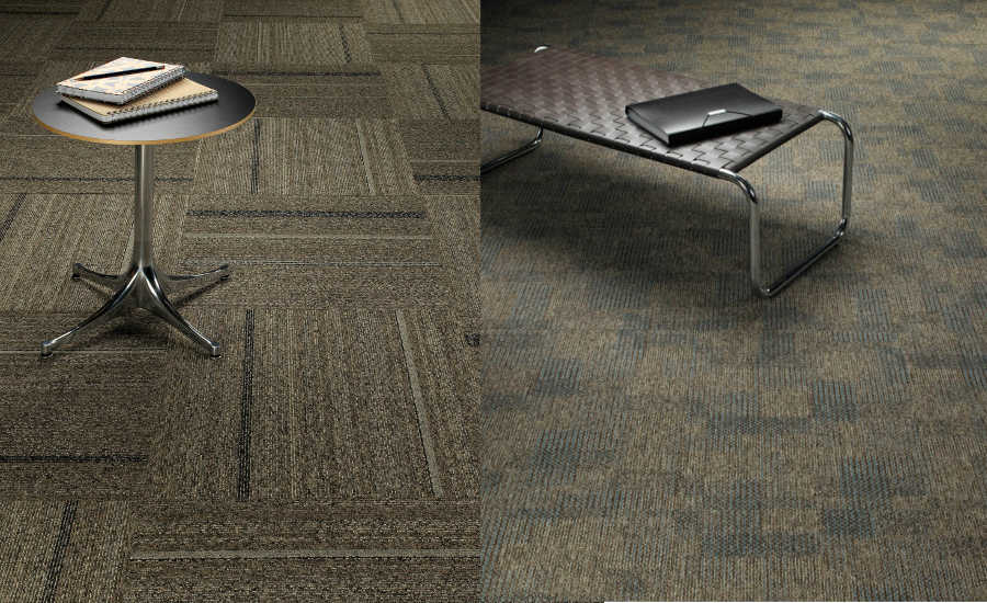 Engineered Floors Launches Apex Sdp Commercial Polyester Fiber