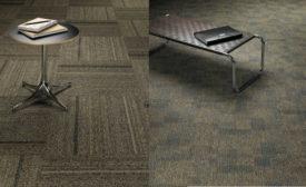 Engineered-Floors-Apex
