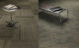 Engineered-Floors-Apex