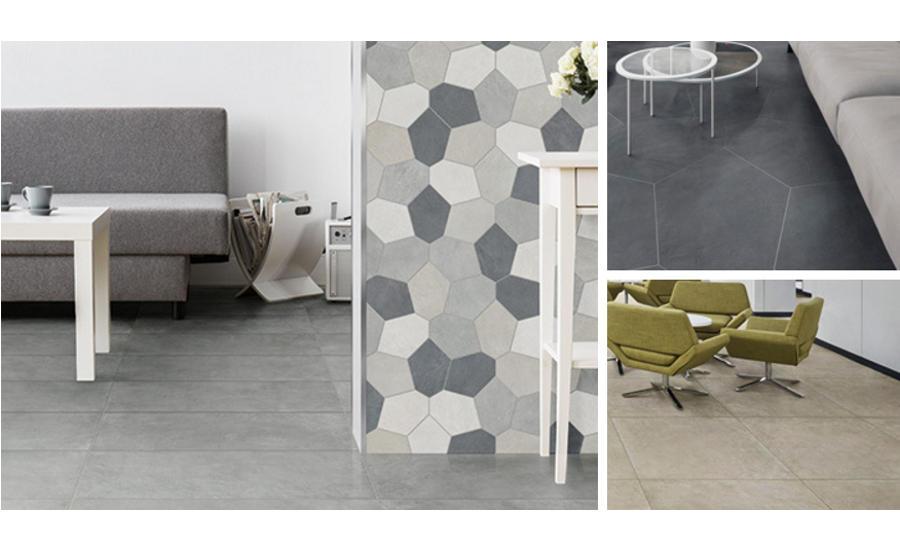 Florida Tile Introduces Ny2la 2017 09 13 Floor Trends