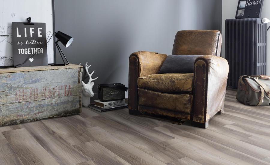 Prolex Laminate Flooring Reviews Area Rugs