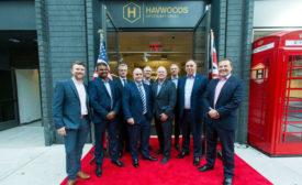 Havwoods-NYC-Opening