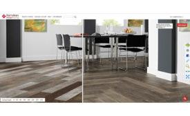 Karndean-Floorstyle
