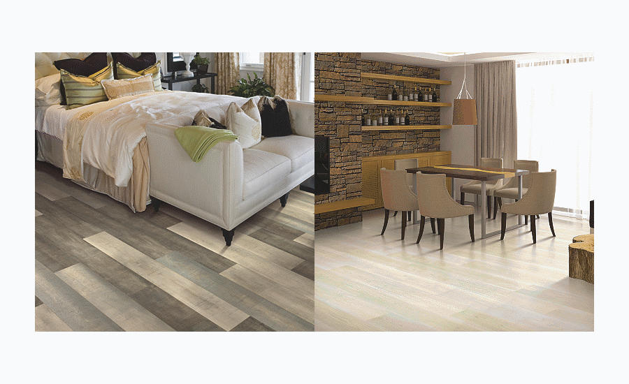 ca s canada lowe mohawk larger view flooring floor maple toasted laminate smooth
