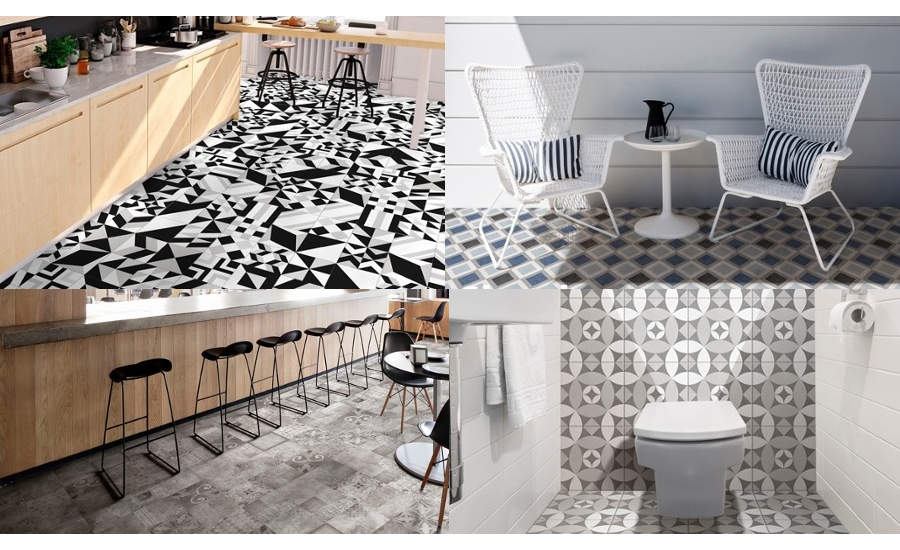Emser Tile Introduces Design Collection 2017 10 23