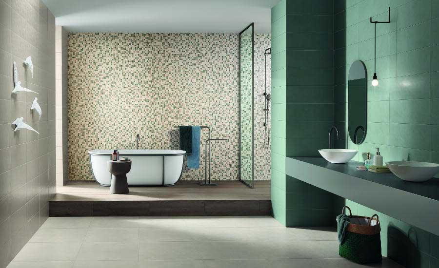 Love Tiles Introduces Splash Collection 2017 10 30 Floor Trends