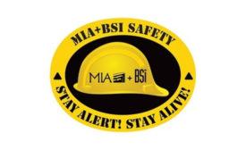 MIA-Safety