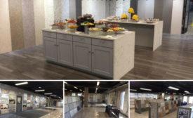 MSI-Cleveland-Showroom